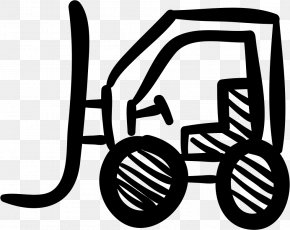 Truck - Transport Share Icon Computer File PNG