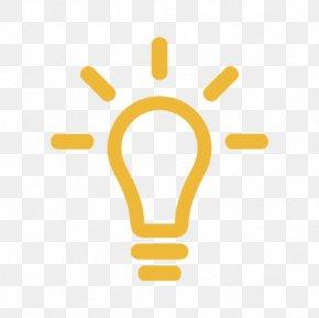 Light Bulb Images - Incandescent Light Bulb Clip Art PNG