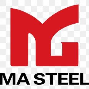 Maccedilatilde Map - Logo Ma'anshan Maanshan Iron And Steel Company Magang (Group) Holding Company PNG