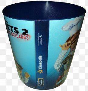 Mug - Mug Plastic Glass Cup Product PNG