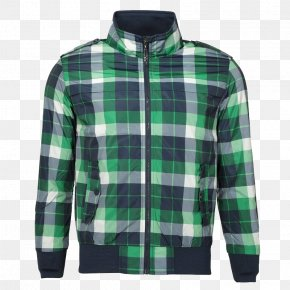 Product Kind Plaid Shirt - Shirt Jacket Full Plaid PNG