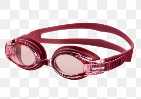 Swimming Goggles - Swedish Goggles Swimming Glasses Online Shopping PNG