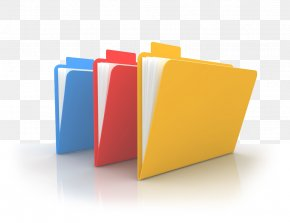 Document - Documentary Film Document Management System Documentary Photography PNG