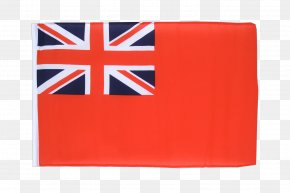 Flag - Flag Of Australia Flag Of The United Kingdom Flag Of The British Virgin Islands Flag Of Fiji PNG