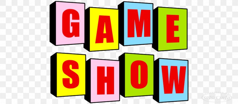 Game Show Television Show Reality Television, PNG, 960x420px, Game Show, Area, Brand, Bullseye, Communication Download Free