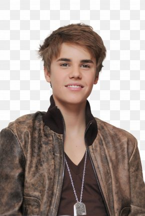 Justin Bieber - Justin Bieber Singer-songwriter Actor Photography March 1 PNG