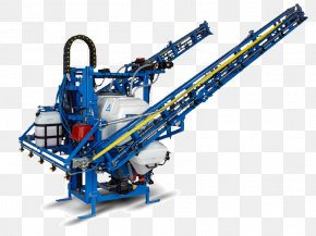 New Holland Agriculture - Machine New Holland Agriculture Tractor Combine Harvester PNG