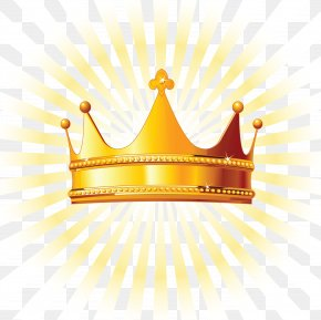Crown - Crown Stock Photography Royalty-free PNG