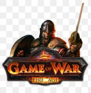 Game Of War: Fire Age Video Games Online Game Strategy Game PNG