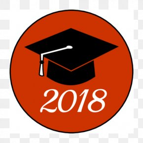 Graduates - Graduation Ceremony Square Academic Cap Clip Art PNG