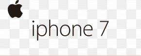 Apple 7 - IPhone 5s IPhone 6 Plus IPhone 4S IPhone 6S PNG