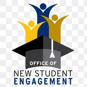 Student - Student Logo Business Development PNG