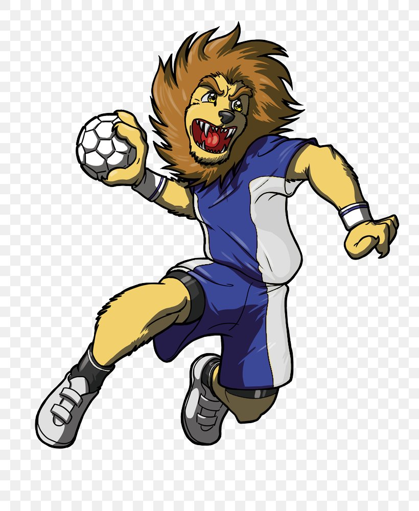 2017 Asian Men's Club League Handball Championship Sports ...
