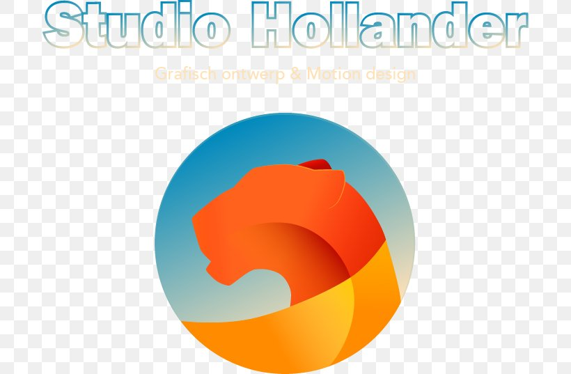 Motion Graphic Design Logo, PNG, 699x537px, Motion Graphic Design, Animaatio, Animation, Brand, Computer Download Free