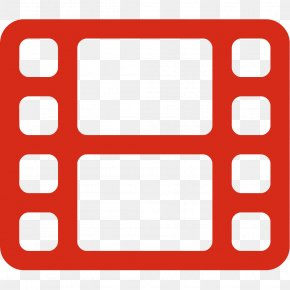 Photographic Film Cinema Documentary Film PNG