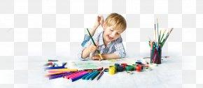 CHILD - Child Drawing Creativity Art Play PNG
