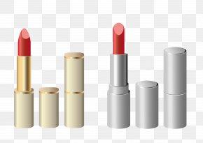 Lipstick - Cosmetics Lipstick Clip Art PNG