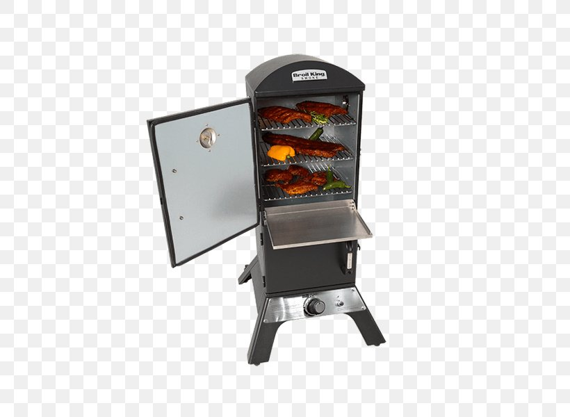 Barbecue Grill Ribs Smoking Barbecue-Smoker Grilling, PNG, 600x600px, Barbecue Grill, Barbecue, Barbecuesmoker, Charcoal, Cooking Download Free