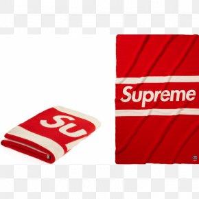 Supreme Logo Wallpaper Png 1024x937px Jagermeister Brand