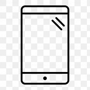 Cell Phone - Telephone IPhone Mobile Phone Accessories Web Design PNG