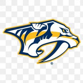 Nashville Predators National Hockey League Winnipeg Jets Vegas Golden Knights 2018 Stanley Cup Playoffs PNG