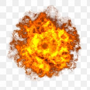 Flame Fire - Fire Light PNG