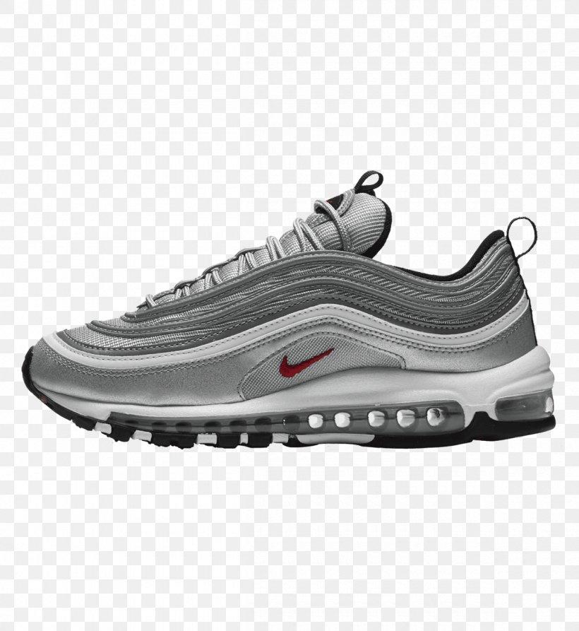 Nike Air Max 97 Shoe Sneakers, PNG, 1200x1308px, Nike Air
