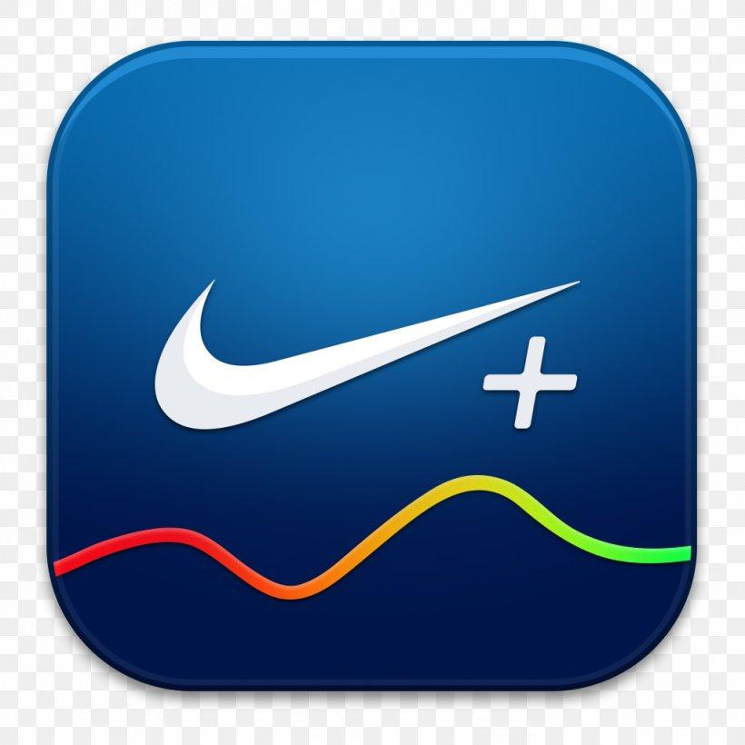 Update nike fuelband Nike Fuelband