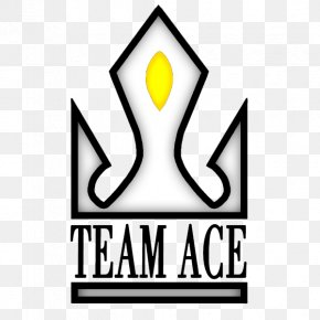 Ace Family Logo - Heroes Of The Storm South Korea Game Blizzard Entertainment OGN PNG
