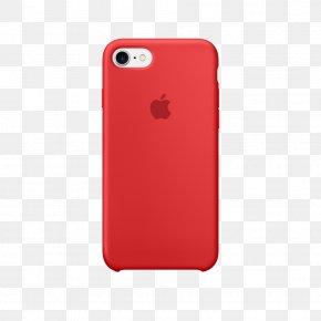 Apple - IPhone 6 Apple IPhone 8 Plus IPhone 5 Apple IPhone 7 Plus PNG