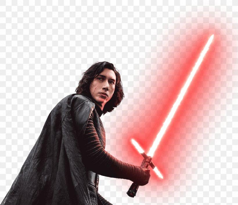 Kylo Ren Luke Skywalker Rey Star Wars Sequel Trilogy Png 1073x926px Kylo Ren Film Director Jedi