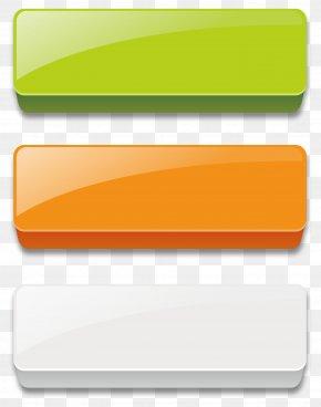 Text Box - Text Box Euclidean Vector Green Computer File PNG