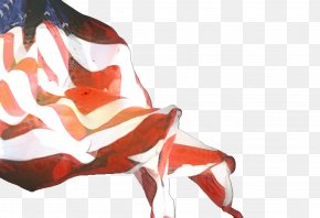 Veterans Day Parade Memorial Day Military PNG