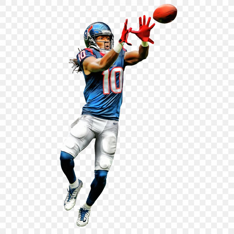 Houston Texans NFL Fathead, LLC Sport Wall Decal, PNG, 1400x1400px, Houston Texans, American Football, Ball, Baseball Equipment, Brian Cushing Download Free