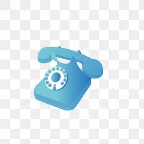 Home Phone - Symbol Telephone PNG