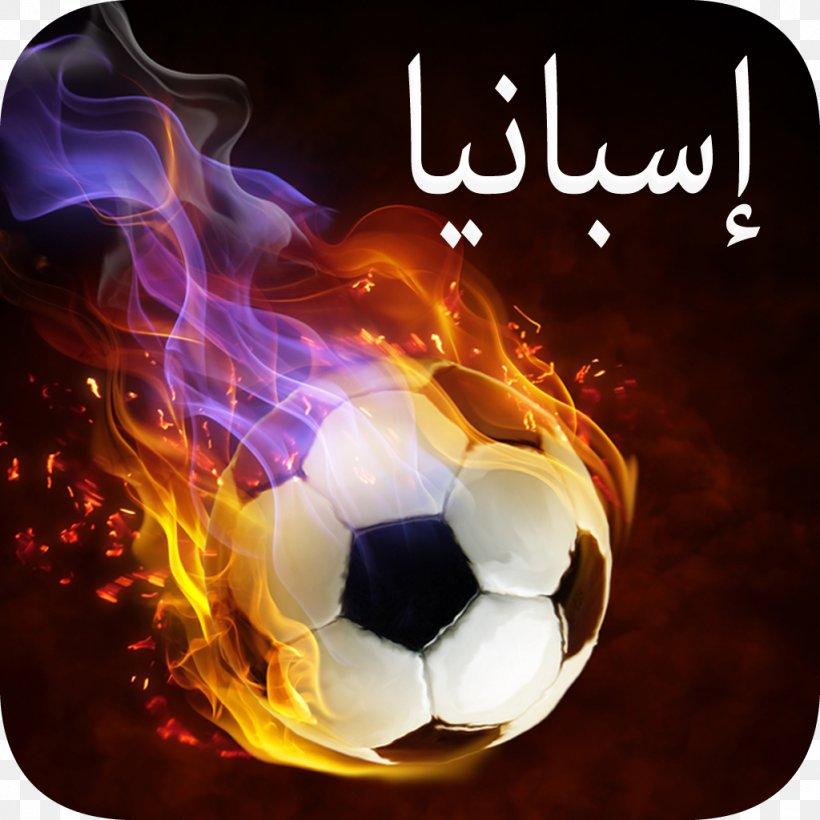 Iphone 7 Desktop Wallpaper Iphone 5s Football Fire Phone
