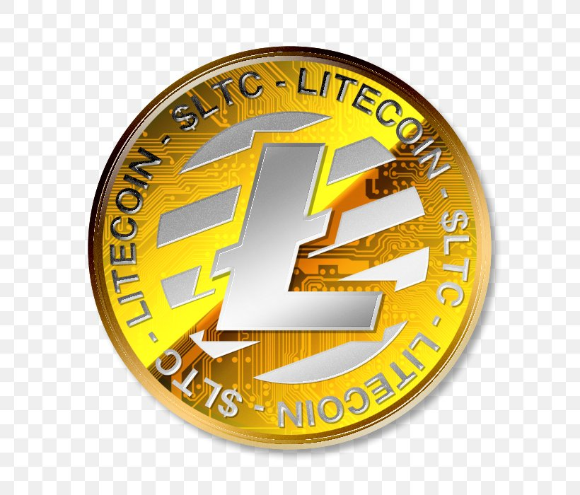 what is virtual currency bitcoin