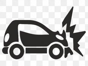 Car - Car Traffic Collision Vehicle Insurance Automobile Repair Shop PNG