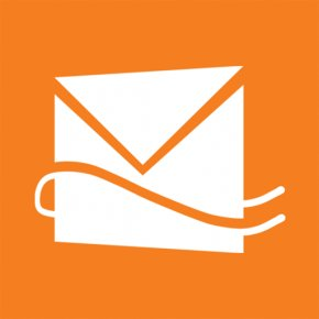 Hotmail - Outlook.com Email Microsoft Account MSN PNG
