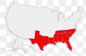 American Civil War Confederate States Of America Union ...