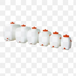 Water - Water Storage Water Tank Storage Tank Plastic Drinking Water PNG