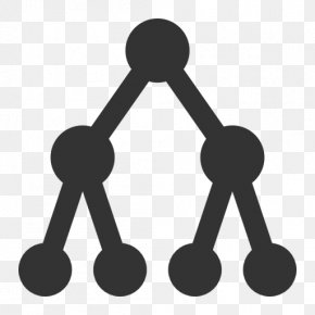 Active Tag - Active Directory Icon Design PNG
