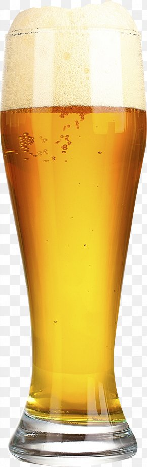 Beer - Beer Glasses Stock Photography PNG