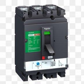 U30afu30edu30fcu30e9u30fcu30afu30ecu30fcu30f3 - Circuit Breaker Schneider Electric Switchgear Electricity Electronics PNG