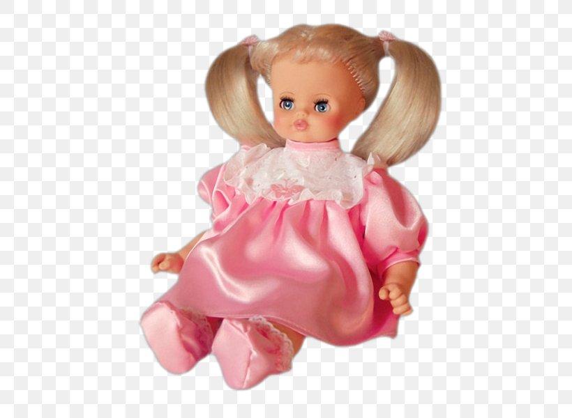 Картинки на прозрачном фоне кукла
