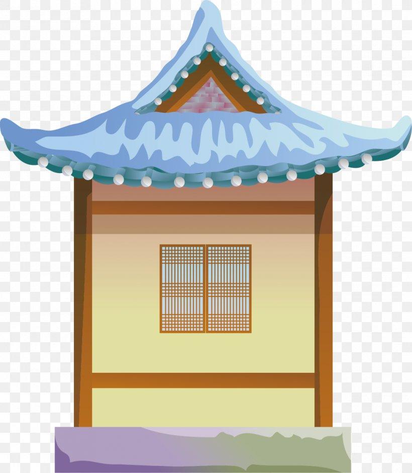 House Winter, PNG, 1115x1279px, House, Designer, Facade, Gratis, Snow Download Free