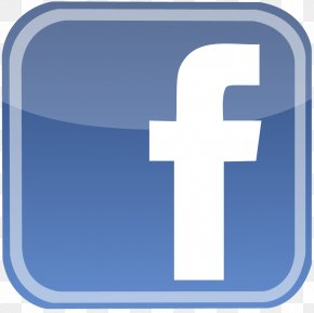 Maitland Facebook Logo Social Networking Service Facebook Logo Clip Art - Art & History Museums PNG