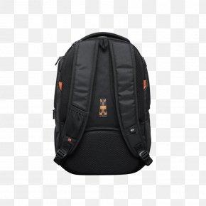 Bag - Bag Backpack PNG