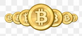Bitcoin - Bitcoin Faucet Cryptocurrency Blockchain Wirex Limited PNG