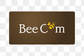 Beehive Strategic Communication - Communication Adviser Logo Brand PNG